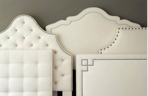 Update Your Bedroom Interior Design By Adding a Fabulous New Headboard